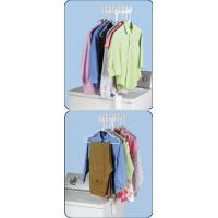 Buy cheap Housewares Hanging Clothes Dryer product