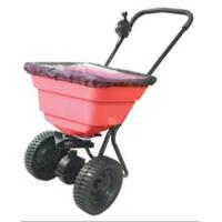 Buy cheap Winter Grounds Maintenance product