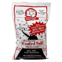 Buy cheap Bare Ground Coated Salt product