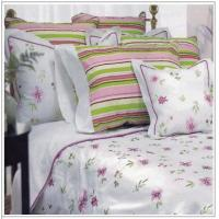 Buy cheap Morning Glory Bedding SA0056 from wholesalers