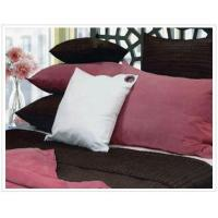 Buy cheap Geo Quilt SA0039 from wholesalers