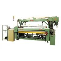 Buy cheap Weaving Machines from wholesalers