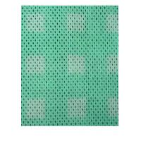 Buy cheap Spunlace Nonwoven Fabric from wholesalers