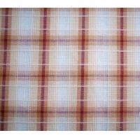 Buy cheap 7S-50S cotton yarn dyed cloth Number:XQY7 product