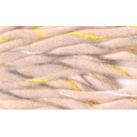 Buy cheap Iceland Wool Series from wholesalers