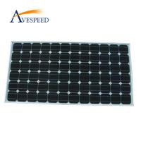 Buy cheap 150 series Monocrystalline Silicon Solar Module(170W-200W) from wholesalers
