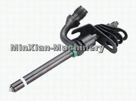 Quality Diesel Injection Parts 32262 for sale