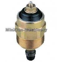 Buy cheap Diesel Injection Parts Magnet Valve (short) product