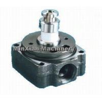 Buy cheap Diesel Injection Parts H&R-3cyl product