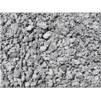 Buy cheap Calcined coke from wholesalers