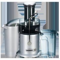 Buy cheap Design Juicer Pro from wholesalers