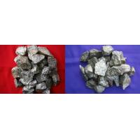 Buy cheap sulphur products 21 Product name:Pyrite lump from wholesalers