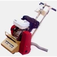 Buy cheap Road milling machine from wholesalers