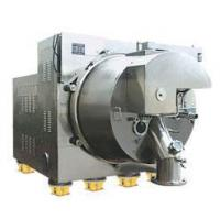 Buy cheap GKF Horizontal Scraper Centrifuge from wholesalers