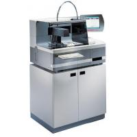 Buy cheap AMAX 200 Automated Coagulation Analyze from wholesalers