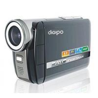 Buy cheap Digital Video Cam HDV-T120 from wholesalers