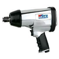 Buy cheap 3/4 inch Heavy Duty Air Impact Wrench Pneumatic tools from wholesalers