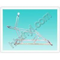 Buy cheap Lower Extremity Traction Frame from wholesalers
