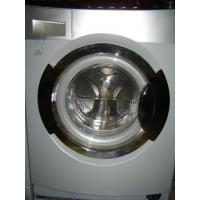Buy cheap Fig.1 A Drum-type Washing Machine with Traditional Foot Pads from wholesalers