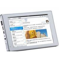 Buy cheap Mobile Internet Devices NAME:MID-534S product
