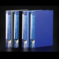 Buy cheap File Folder Series from wholesalers