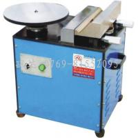 Buy cheap Deburring machine from wholesalers