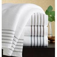 Buy cheap Towels SK-12003 from wholesalers