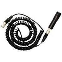 Buy cheap Direct Mount TRH Probe 6ft Coiled Extension Cable from wholesalers