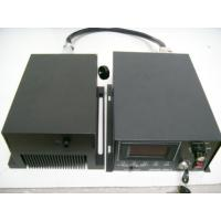 Buy cheap Laser 473nm (500-800)mW from wholesalers