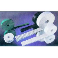 Buy cheap Pu synchronous belt from wholesalers