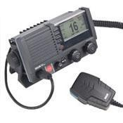 Buy cheap VHF Marine Transceiver from wholesalers