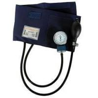 Buy cheap Aneroid Sphygmomanometer from wholesalers