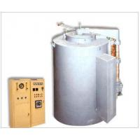 Buy cheap RLV-I type low vacuum varying voltage oozes the nitrogen stove from wholesalers