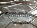 Buy cheap Metal Wire Mesh product