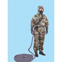 Buy cheap Obliged air respirator from wholesalers