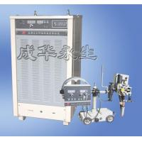 Buy cheap Automatic NC Submerged-arc Welder from wholesalers