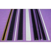 Buy cheap FRP Pultruded Flat Bar from wholesalers