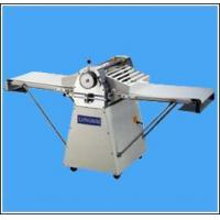 Buy cheap Reversible Dough Sheeter from wholesalers