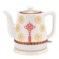 Buy cheap Ceramic electric kettle SQ7002 from Wholesalers