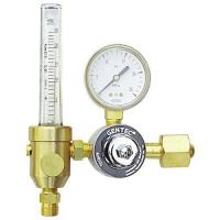 Buy cheap 195 & 195T Series Flowmeter Regulators from wholesalers