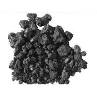 Buy cheap Green petroleum coke (GPC) from wholesalers