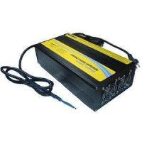 Buy cheap 36V55A Battery Charger from wholesalers