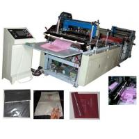 Buy cheap Non-woven Machines from wholesalers