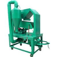 Buy cheap 5FS-100 series vegetable seed cleaner from wholesalers