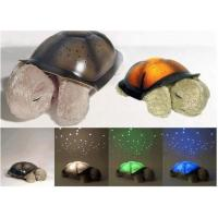 Buy cheap star light from wholesalers