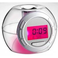Buy cheap Nature Sound Alarm Clock product