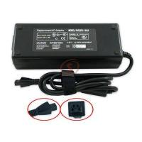 Buy cheap Compatible Toshiba Laptop AC Adapter 15V 8A 120W PA3237U from wholesalers
