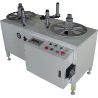 Buy cheap HC-FJ100 Table top rewinder from wholesalers