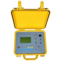 China T-903 Power Cable Fault Locator on sale