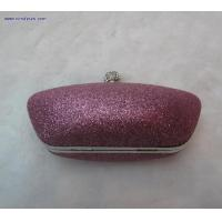 Buy cheap Ladies' hard case from wholesalers